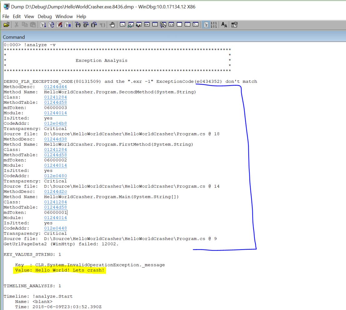 analyze-output-1.PNG