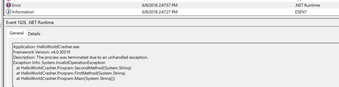dotnet-application-unhandled-error-1